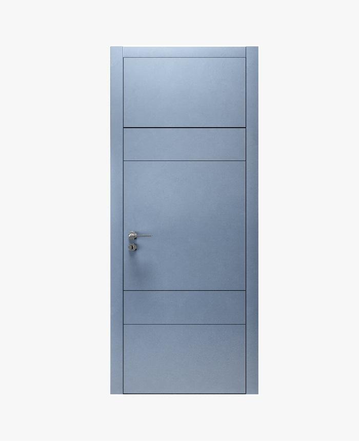 Межкомнатные двери Woodhouse