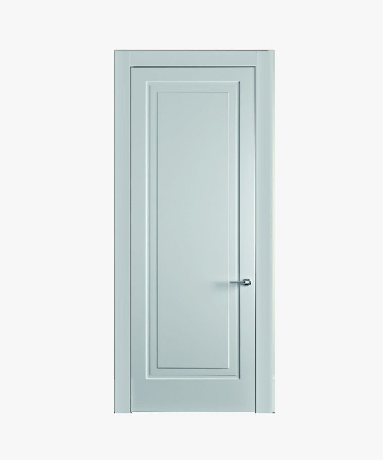 Двери межкомнатные купить киев