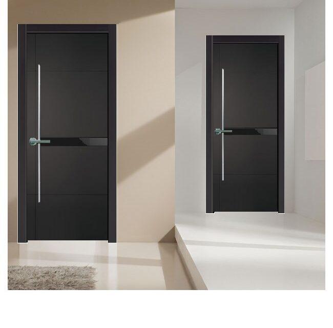 Межкомнатные Двери WoodHouse, новая модель.