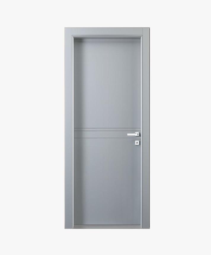 Двери купить киев