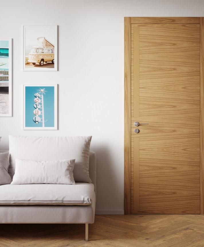 Выбор Двери для вашего интерьера
