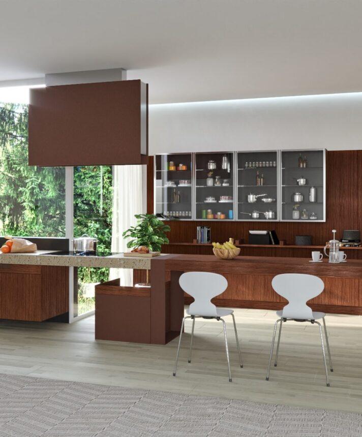 Мебель для кухни купить киев