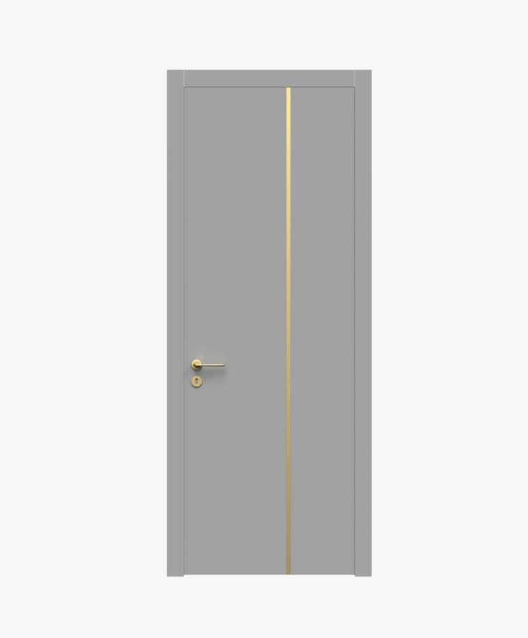 Двери межклмнатные